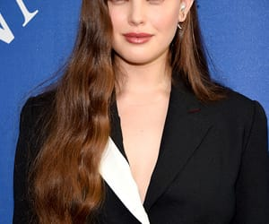 beautiful, 13 reasons why, and katherine langford image
