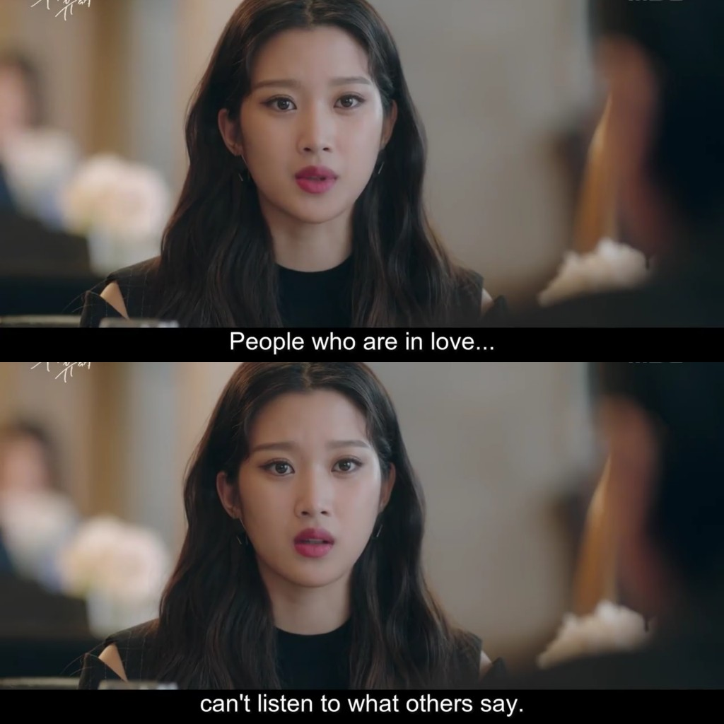image about love in kdrama quotes by saumya on we heart it