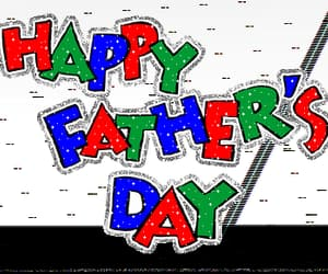 art, fathers, and celebration image