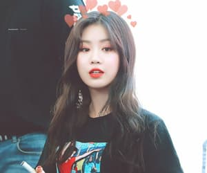 soojin, kpop, and (g)i-dle image