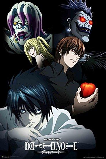 anime, illustration, and movie image
