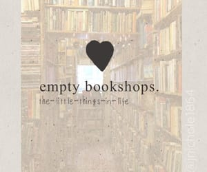 alone, book worm, and books image