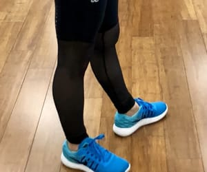 scrunch booty, brazilian workout clothes, and scrunch leggings image