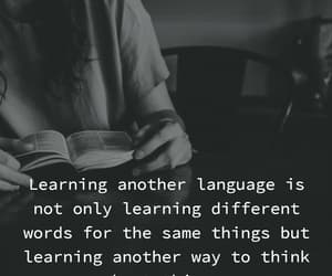 languages, learn, and learning image