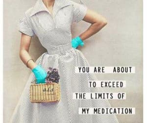 medication and pills now image