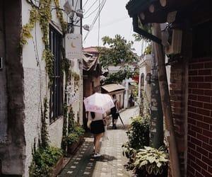 japan, wonderlust, and soeul image