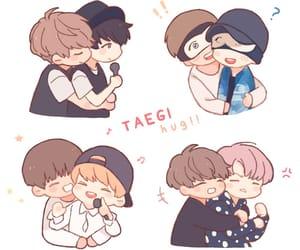 taegi image