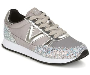 shoes.fr, baskets femme, and victoria deportivo image