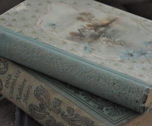 beautiful, books, and bookaholic image