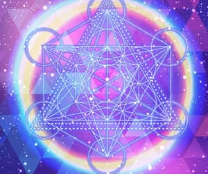 heal, telepathy, and psychic image