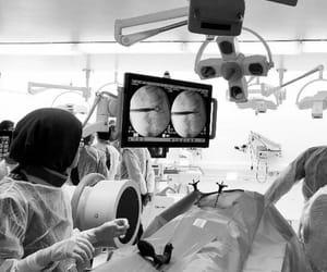 doctor, med, and medical image