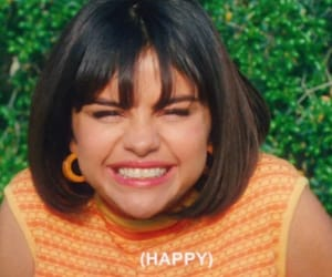 back to you, gomez, and selena image