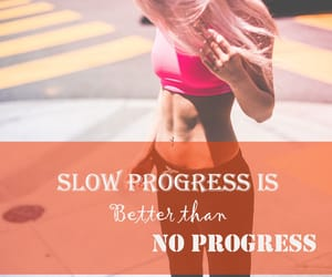 motivation, fitness, and fitnessfreaks image