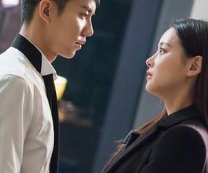 drama, a korean odyssey, and korea image