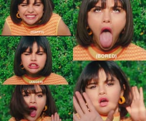 actress, beautiful, and fame image