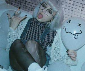 tumblr and girl image