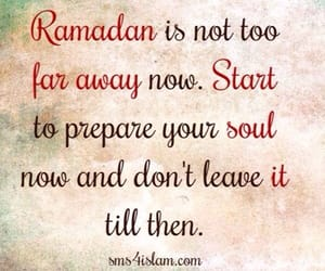 muslims, رمضان کریم, and Ramadan image