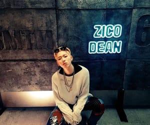 zico image