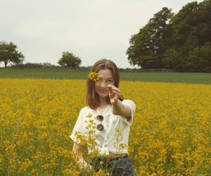 90's, aesthetic, and aesthetics image