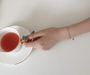 coffee, drink, and minimalist image
