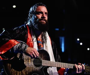 wwe and elias samson image