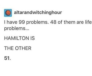 alexander and hamilton image