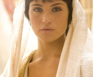 gemma arterton, prince of persia, and princes image