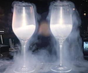 drink, smoke, and tumblr image