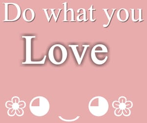 <3, inspiring, and inspirational quotes image
