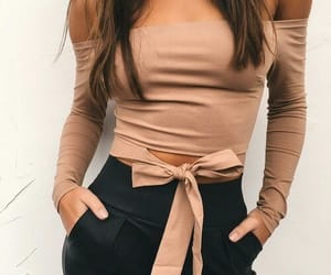outfits and styles image