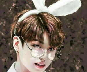 jeon jungkook image