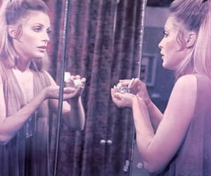 sharon tate, sixties, and Valley of the Dolls image