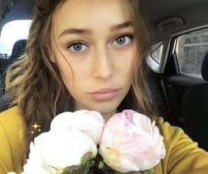 actress, beautiful, and alycia debnam carey image