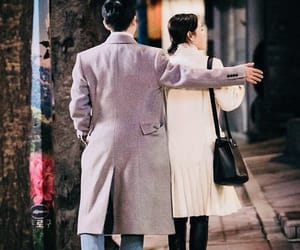 Korean Drama and kdrama image