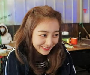 lq and jihyo image