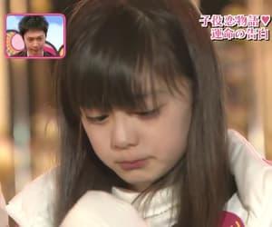 japanese girl and 女の子 image