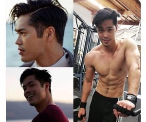 13 reasons why, love, and ross butler image