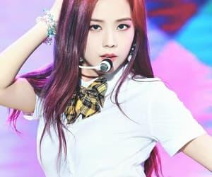 idol, make up, and beauty image