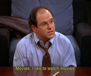 films, movies, and quote image