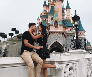 Relationship and couples goals image