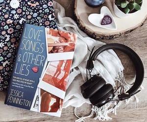bibliophile, bookworm, and books image