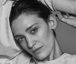 actress, australia, and neck image