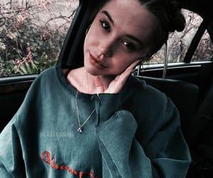 alexis ren, model, and beauty image