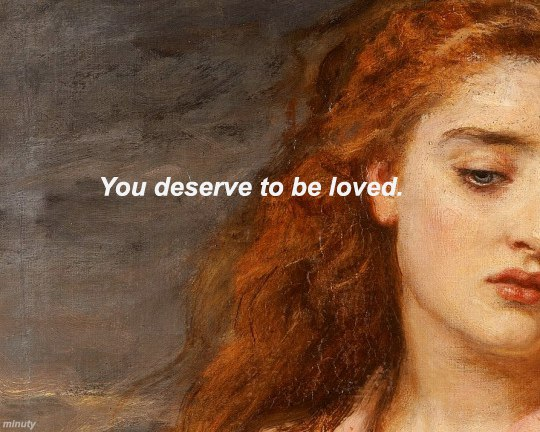 quotes, art, and aesthetic image