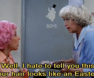 grease, didi conn, and joan blondell image