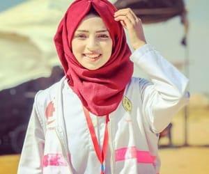 فلسطين, احتلال, and يارب  image