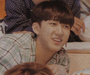 sk, lq, and changbin image