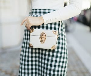 beuatiful, fashion, and girl image