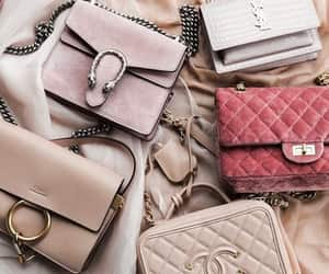 article, luxury, and bag image