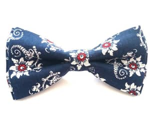bowtie, bow ties for men, and etsy image